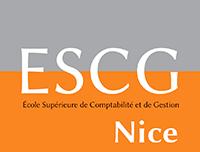 ESCG Nice